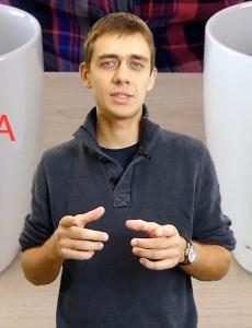 woda-odpowiedz-thumbnail