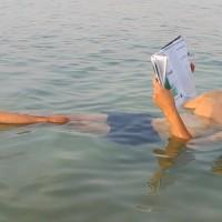 morze-martwe-thumbnail