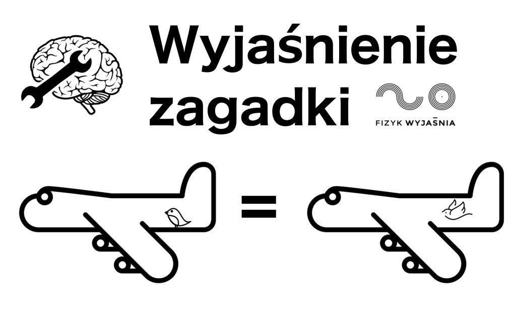 wyjasnienie-zagadki-samolot